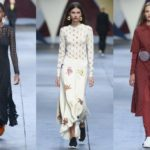 By-Malene-Birger-Spring-Summer-2019-Collection-Copenhagen-Featured-Image